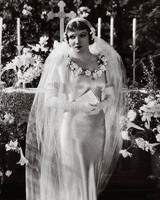 movie-wedding-dresses-it-happened-one-night-claudette-colbert-0516.jpg