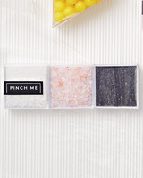 party-favors-packaging-clear-with-labels-salt-pinch-me-079-d112911.jpg