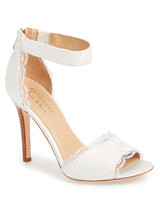 summer-wedding-shoes-nicole-miller-artelier-cocoa-lace-sandal-0515.jpg
