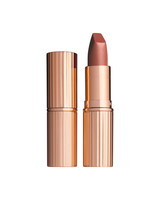 Charlotte Tilbury Matte Revolution Luminous Modern-Matte Lipstick in Love Liberty