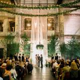 warehouse-wedding-venue-the-aria-los-angeles-california-intro-0815.jpg