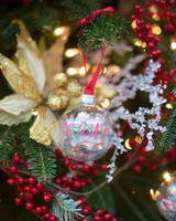 winter-bridal-shower-ideas-ornament-favors-events-in-the-city-1215.jpg