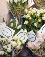 bridal-party-fall-2014-vendor-details-debilly-flowers-img-8084-1014.jpg