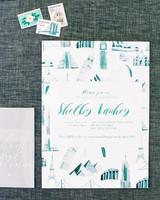 bridal shower invitations olivia suriano nancy ray photography