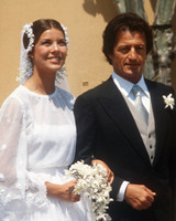 celebrity-brides-veils-princess-caroline-monaco-philippe-junot-0615.jpg