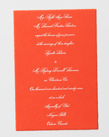 host-lines-weddings-stationery-1-divorced-parents-0517-d111607-1014.jpg