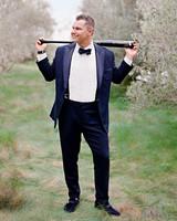 kelsey joc wedding santa barbara california groom bat