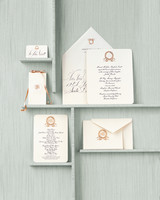 margo-me-martha-inspiration-gold-stationery-suite-details-wi08-0515.jpg