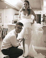 mfiona-peter-wedding-vermont-altering-dress-d3s.600.2015.47-d112512.jpg