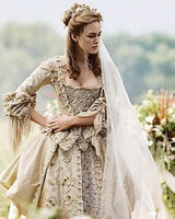 movie-wedding-dresses-pirates-of-the-caribbean-keira-knightley-0316.jpg
