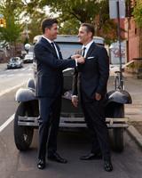 real-wedding-fall14-anthony-rusty-wd110176-1354-01768-original-0814.jpg