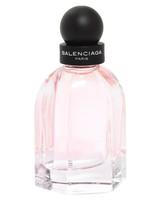rose-beauty-products-balenciaga-leau-rose-eau-de-parfum-bottle-0615.jpg