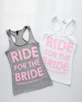 soulcycle-christina-bachelorette-party-ride-for-the-bride-tees-0815.jpg