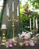 sting-trudie-styler-inspired-wedding-save-on-crafts-candelabra-0814.jpg