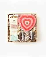 lolli & pop gift set