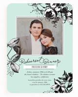wedding-paper-divas-party-invitations-1135354-rehearsal-dinner-0914.jpg