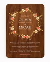 wedding-paper-divas-wedding-invitations-1135354-rustic-revival-0914.jpg