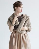 will-you-be-my-bridesmaid-idea-nordstrom-eliza-j-faux-fur-wrap-0216.jpg