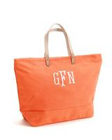 ask-your-bridesmaids-ballard-designs-monogrammed-tote-bag-coral-1014.jpg