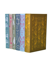 ask-your-bridesmaids-juniper-books-jane-austen-penguin-book-set-1014.jpg