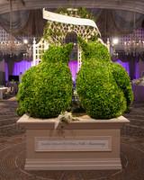 bridal-party-fall-2014-vendor-details-davidstarkdesign-img-8317-1014.jpg