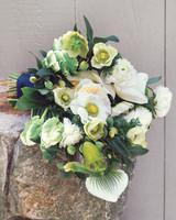 kristina-barrett-wedding-marthasfarm-cjl-tethered-0028-alt-r-d112650.jpg