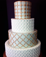 learn-the-lingo-frosting-buttercream-wedding-cakes-by-jim-smeal-0814.jpg