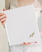 Linen Wedding Anniversary Gifts Heirloom Bindery Al