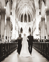 marry-me-martha-lady-gaga-st-patricks-cathedral-angela-eric-w11-0715.jpg