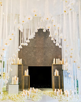 orchid flower wedding ideas samuel lippke studio white lilac inc