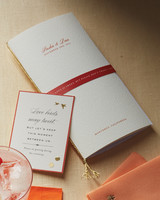 social-media-sharing-at-wedding-a-letter-from-darcy-201-d111373-1114.jpg