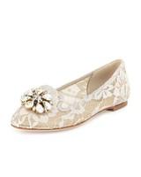 wedding-flats-bergdorf-goodman-crystal-embellished-lace-loafers-0216.jpg