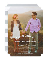 wedding-paper-divas-wedding-invitations-1135354-forever-classic-0914.jpg