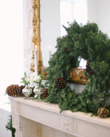 winter-bridal-shower-ideas-evergreen-mantle-michelle-leo-events-1215.jpg
