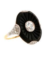 buying-vintage-engagement-ring-doyle-doyle-art-deco-diamond-onyx-0215.jpg