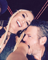 celebrity-couples-we-hope-get-engaged-gwen-stefani-blake-shelton-1215.jpeg