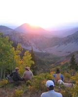 Smith Fork Ranch overnight safari adventure