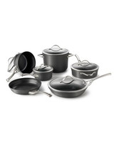 macys-registry-1-calphalon-contemporary-nonstick-set-1775823-001-0115.jpg