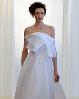 marry-me-martha-lady-gaga-wedding-dress-angel-sanchez-spring2016-0715.jpg