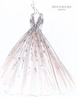 rivini-by-rita-vinieris-fall-2017-exclusive-wedding-dress-sketch-0916.jpg