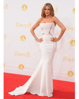 sofia-vergara-red-carpet-emmy-awards-roberto-cavalli-white-dress-0815.jpg