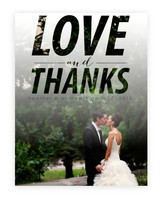 wedding-paper-divas-thank-you-1135354-thank-them-for-being-there-0914.jpg
