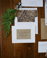 winter-bridal-shower-ideas-woodsy-invitation-michelle-leo-events-1215.jpg