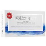roloxin.jpg (skyword:329314)