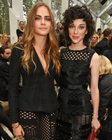 celebrity-couples-we-hope-get-engaged-cara-delevingne-annie-clark-1215.jpeg