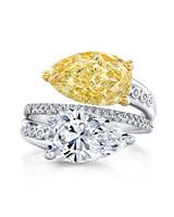 colored-engagement-rings-norman-silverman-diamonds-yellow-diamond-0316.jpg