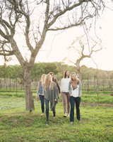 eatsleepwear-napa-valley-bachelorette-party-friends-vineyard-tree-0415.jpg
