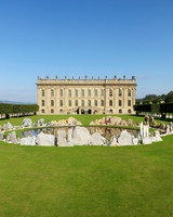 filming-locations-wedding-venues-chatsworth-house-pride-prejudice-0215.jpg