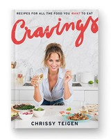galentines-day-gifts-for-friends-chrissy-teigen-cookbook-cravings-0216.jpg