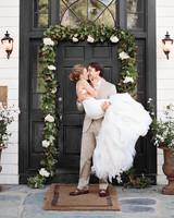 joanna-kyle-real-weddings-bride-groom-front-door-009012-r1-003-d111223.jpg
